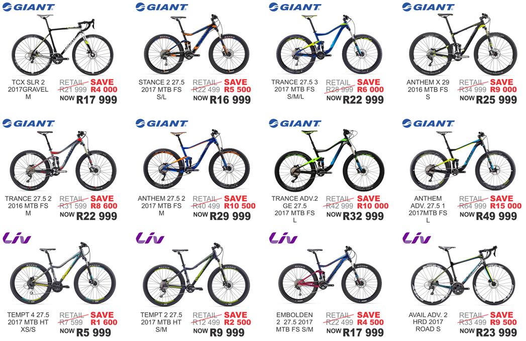 big-bike-sale-02-2018.png