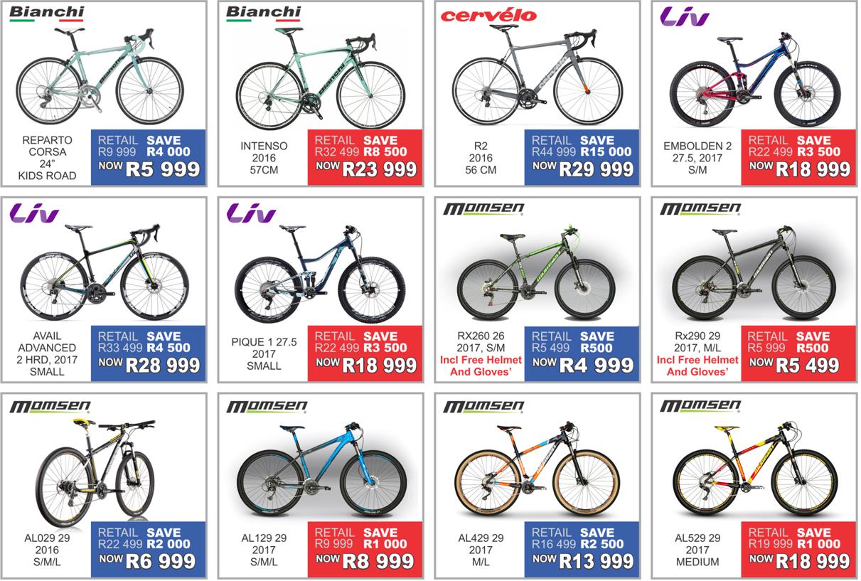 bike-blowout-1val9054.png